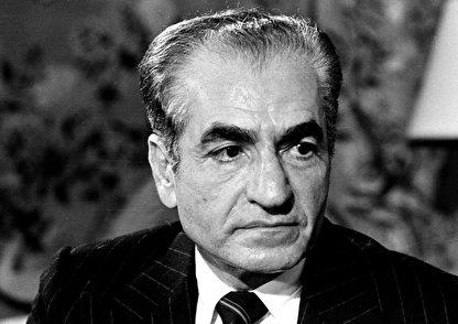 روزی که آمریکا به شاه پیشنهاد ترک خاک ایران را داد