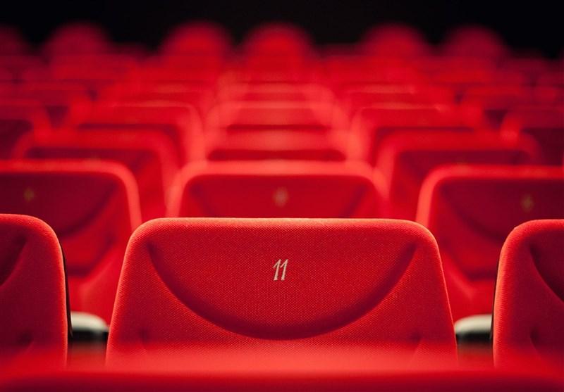 وزارت بهداشت: با تغییر رنگ وضعیت کرونایی شهرها سینماها بازگشایی میشوند
