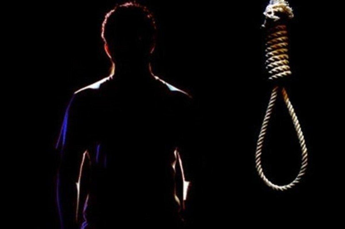 قاتل سریالی ۸ زن گیلانی به دست خانواده قربانیان اعدام شد