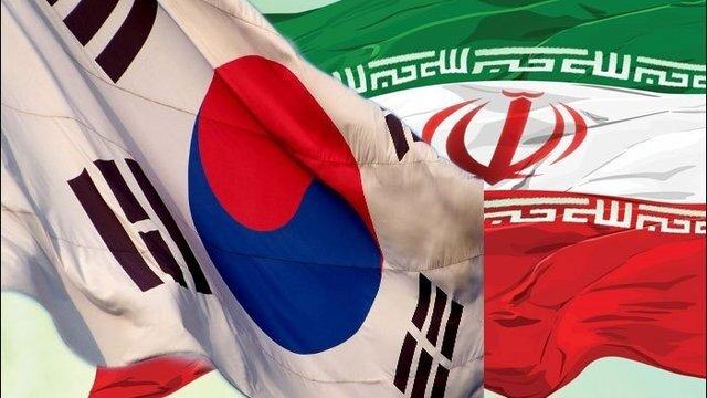 طرح های عملیاتی روشنی برای ارائه به طرف کرهای از سوی ایران آماده شده است