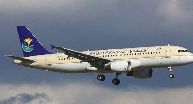 عربستان: پروازهای ریاض به دوحه از دوشنبه  آغاز می شود