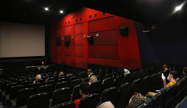 انجمن سینماداران: فعالیت سینماهای پایتخت از امروز بلامانع است