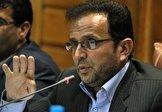 غربی ها درمورد آزادی بشر کاربرد دوگانه دارند، اما در ایران بیشترین آزادی بیان را داریم / خاتمی به این خاطر ممنوع التصویر است که دیگر مسئولیتی ندارد؛ درمورد فیلتر سایت احمدی نژاد هم بعید میدانم این اتفاق افتاده باشد