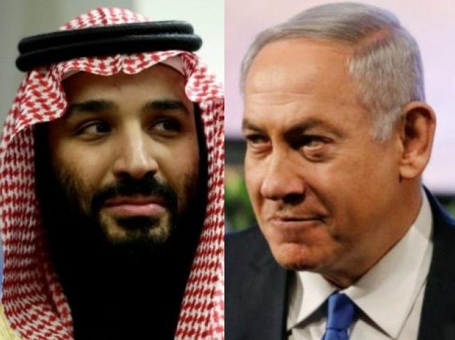 عربستان و اسرائیل چگونه برای جلوگیری از احیای برجام تلاش میکنند؟