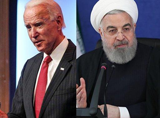 نشانهها از پیروزی اصولگرایان در انتخابات آینده ایران حکایت دارد؛ بایدن در این ۵ ماه باقی مانده، با برجام چه خواهد کرد؟
