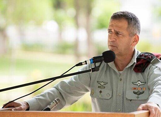 در اداره سوم ارتش اسرائیل مشهور به دایره ایران چه می گذرد؟