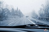 ۵ وسیلهای که باید در زمستان داخل خودرو نگه دارید