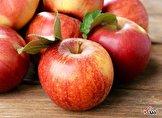 چه اتفاقی برای بدنتان رخ میدهد اگر هر روز سیب بخورید