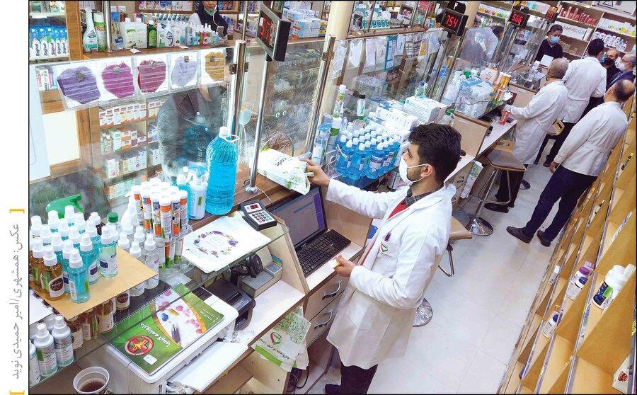 انسولین باز هم کمیاب شد / ۱ کارشناس دارو: اصل این ماجرای کمبود به توافق نرسیدن شرکت ها بر سر قیمت است