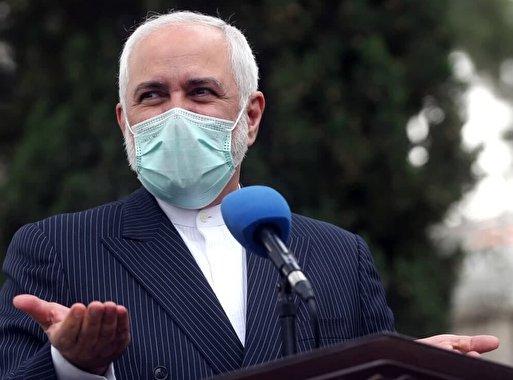ظریف: نیازی به خروج از برجام نداریم/ آمریکا نمی تواند به برجام بپیوندد مگر اینکه تحریم ها را لغو کند / اصطلاح «مکانیسم ماشه» ساخته آمریکاست؛ چنین چیزی در برجام وجود ندارد / پس گرفتن درخواست فعال شدن این مکانیسم، امتیاز به ایران نیست