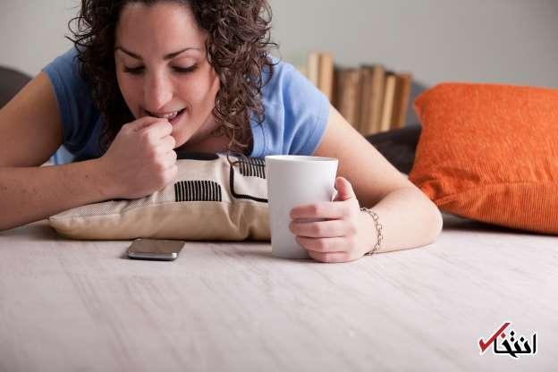 ۵ عادت مخرب که سیستم ایمنی بدن شما را ضعیف میکند