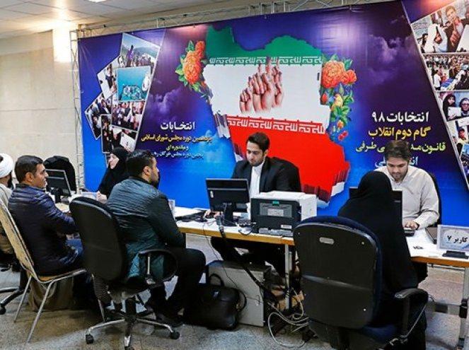 مصوبه مجلس: «عدم التزام عملی کاندیداها به اسلام» فقط با حکم دادگاه قابل اثبات است