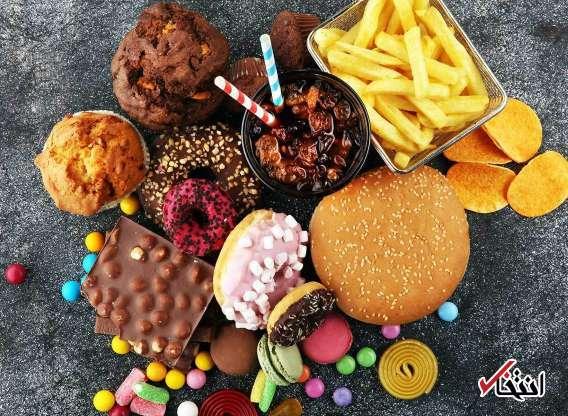 ۳ اشتباه غذایی که شما را در معرض COVID-۱۹ قرار میدهد