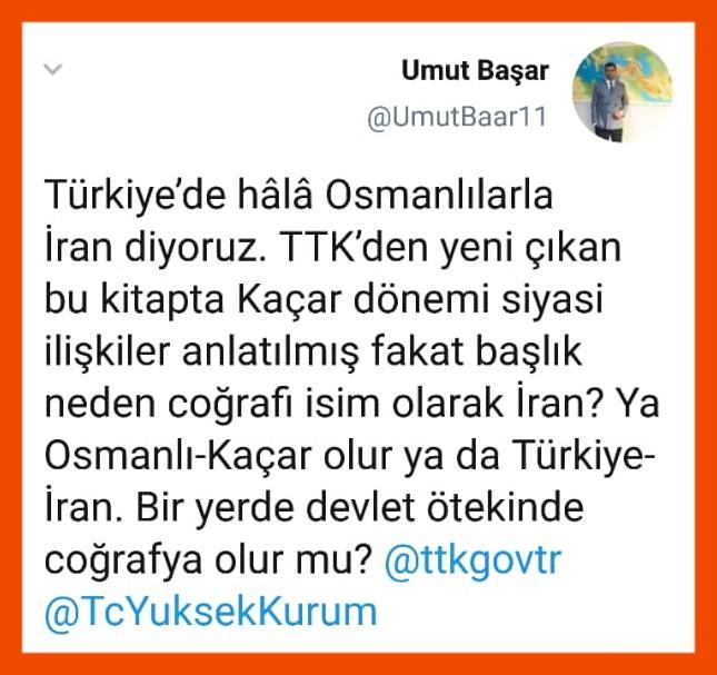 لزوم «اقدام متقابل» از سوی دولت و جامعۀ مدنی ایران نسبت به موسسۀ ضد ایرانی «ایرام» / چرا نباید در مقابل جعل تاریخ رسانههای ترکیه ساکت بمانیم؟