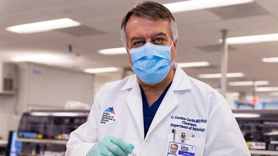 تازهترین مطالعات پزشکی از کرونا؛ ایمنی بیماران خفیف در برابر ویروس
