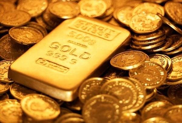 قیمت طلا ارز دلار یورو