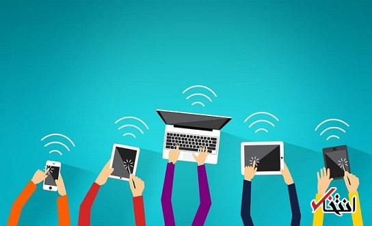 ۵ ترفند برای افزایش سرعت اینترنت خانگی