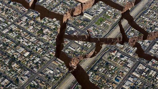 پیامهای از زلزله تهران که ما از آن غافل ماندیم / تا کی میخواهیم غافلگیر شویم