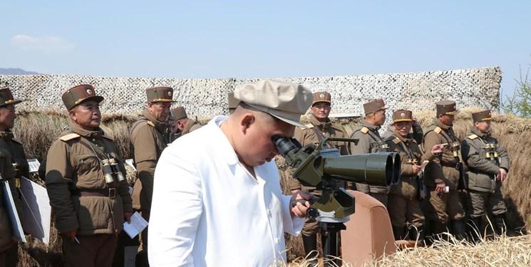 ادعای رسانههای ژاپنی: عمل جراحی اولیه «کیم جونگ» اون ناموفق بوده است / رهبر کره شمالی کماکان زنده است، اما مغز وی فعالیتی نشان نمی دهد