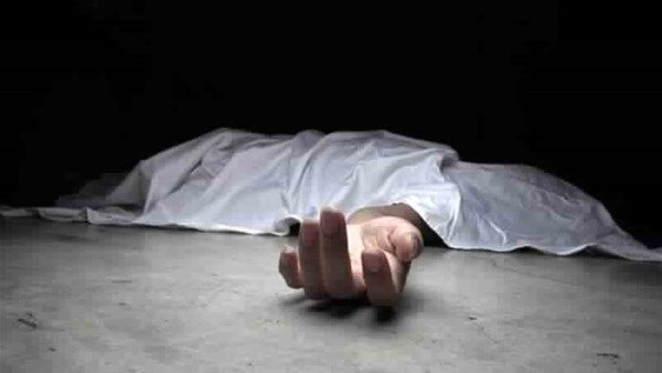 مرگ کارگر ساوجی بر اثر سقوط جرثقیل