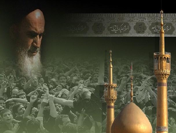 برنامههای سی و یکمین سالگرد ارتحال امام خمینی (ره) اعلام شد / پخش سخنرانی مقام معظم رهبری به صورت زنده از مساجد سراسر کشور