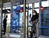 آخرین آمار «کرونا» در ایران، ۱۱ خرداد ۹۹: با شناسایی ۲۵۱۶ جدید ابتلا مجموع مبتلایان به ۱۵۱۴۶۶ نفر رسید / افزایش جانباختگان به ۷۷۹۷ نفر
