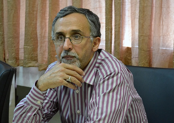 عملکرد بد روحانی، موضع احمدینژاد را تقویت کرده است / احتمال تایید صلاحیت احمدینژاد برای انتخابات 1400 بسیار بعید است / احمدی نژاد حتی در صورت عدم تایی صلاحیت نقشی پررنگ در 1400 ایفا خواهد کرد