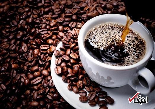 رازهایی درباره قهوه که نمی دانستید