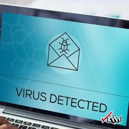 چگونه میتوانیم از هک شدن جلوگیری کنیم؟