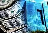 معاون قضایی دادستان تهران: برای صادرکنندگانی که ارزشان را برنگردانند، مجازات سنگین پیش بینی شده / بانک مرکزی ۱۵۰ نفر را به دادستانی معرفی کرده