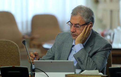 واکنش علی ربیعی به نامه ۱۲ رئیس کمیسیون مجلس به روحانی: نامه چنان ...