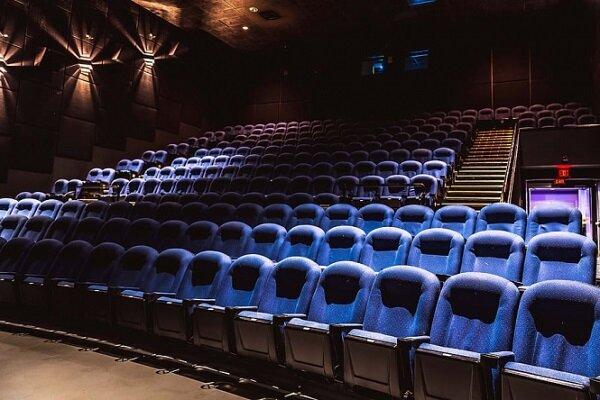 اجباری شدن استفاده از ماسک در سینماهای انگلستان