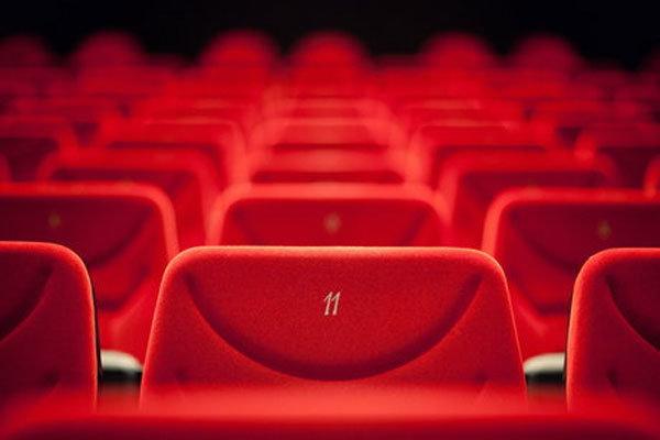 بلیت سینماها تا پایان کرونا نیمبها میماند