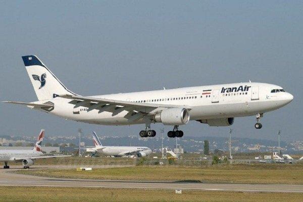 هما: انجام پرواز فوقالعاده برای بازگرداندن ایرانیان مقیم بیروت / همه هماهنگی ها انجام شده است