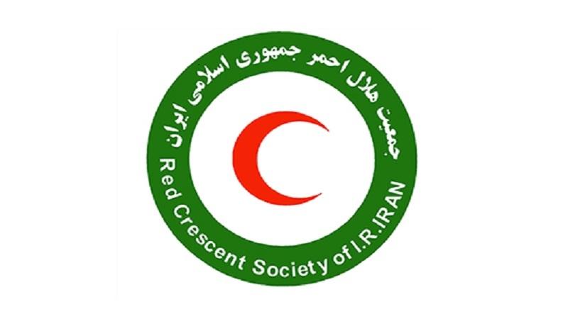 جزئیات مرحله اول کمکهای هلال احمر ایران به لبنان / اعزام ۲۲ کادر پزشکی