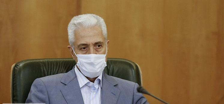 وزیر علوم: بازرسان بر رعایت پروتکلهای بهداشتی آزمون کارشناسی ارشد نظارت دارند