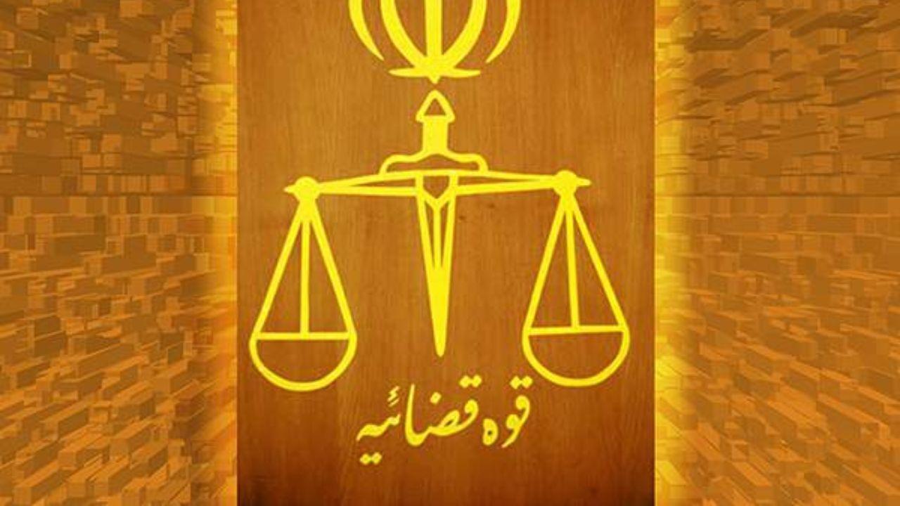 ممنوعیت دوچرخه سواری در مشهد به دستور دادستانی، تکذیب شد