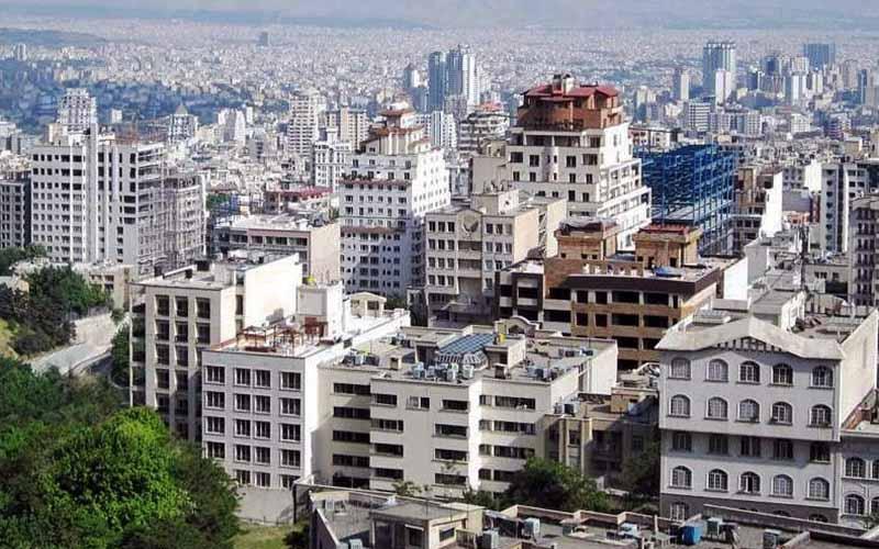 وزارت راه و شهرسازی: بیش از ۱۰ درصد از واحدهای موجود در کشور خالی هستند / پرداخت وام ودیعه مسکن تا پایان مرداد