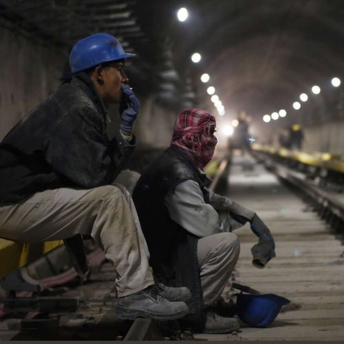 تصویب افزایش حق مسکن کارگران در کمیسیون اقتصادی دولت