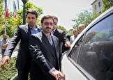 با درخواست اعاده دادرسی سعید مرتضوی موافقت شد / آغاز محاکمه از ساعتی دیگر