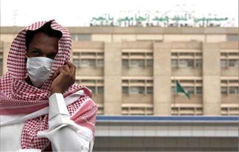 مرحله سوم آزمایش واکسن چینی کرونا در عربستان انجام میشود