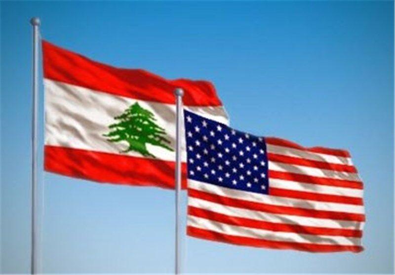 هیئت آمریکایی به لبنان سفر میکند