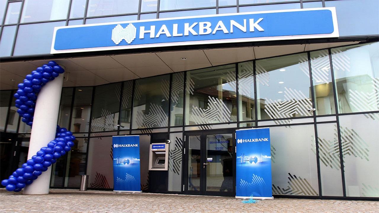 هالک بانک ترکیه: در پرونده تحریم ایران، از پیگرد قضایی مصون هستیم
