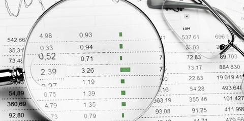 نتایج حراج اوراق بدهی دولتی / زمان برگزاری حراج جدید اعلام شد