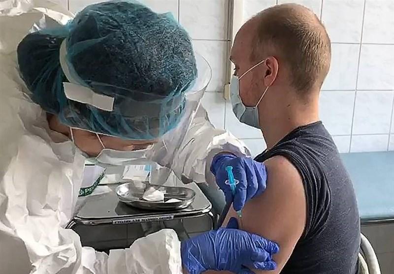 روسیه: آغاز واکسیناسیون در مقابل کرونا از دو هفته آینده آغاز میشود