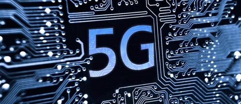 حرکت به سمت ۵G با نبود تقاضا دچار چالش میشود