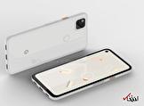 گوشی «پیکسل ۴a» گوگل در تاریخ ۱۳ مرداد رونمایی میشود