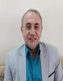 پیامدهای تأثیر تکنولوژی اطلاعات و ارتباطات بر گروههای مرجع در ایران