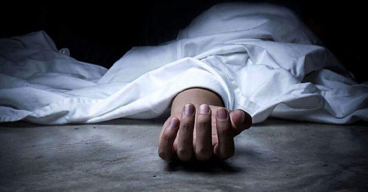 دانشآموز ممتاز تهرانی بعد از کنکور خودکشی کرد | سایت انتخاب