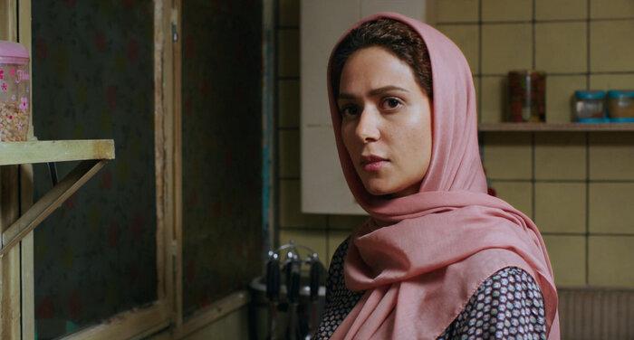 پریناز ایزدیار؛ سوپراستار زن تازه سینمای ایران